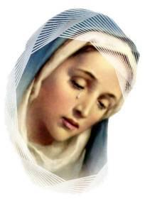 Funerali Jesi - Necrologio di Maria Luisa Busato