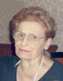 Funerali Jesi - Necrologio di Libe Raffaelli