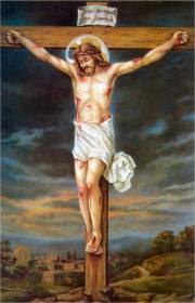 Funerali Jesi - Necrologio di Almerino Ponzetti