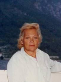 Necrologi di Meri Togni