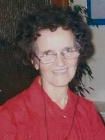 Necrologio ed informazioni sul funerale di Felicetta Luconi
