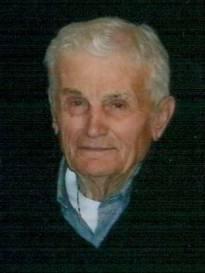 Necrologio ed informazioni sul funerale di Cesare Belli
