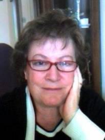 Necrologio ed informazioni sul funerale di Loriana Spadari