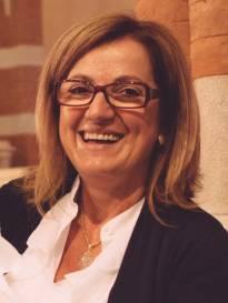 Funerali Jesi - Necrologio di Paola Martarelli
