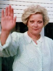 Necrologio ed informazioni sul funerale di Emanuela Fabbracci