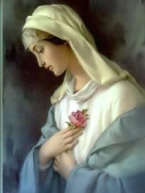 Funerali Jesi - Necrologio di Lida Mancinelli