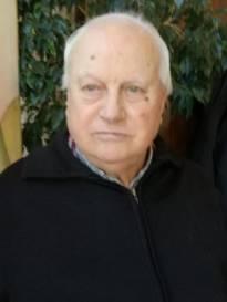 Funerali Chiaravalle Jesi - Necrologio di Ivano Bachieca