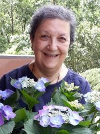 Funerali Civitanova Marche Jesi - Necrologio di Paola Veschetti