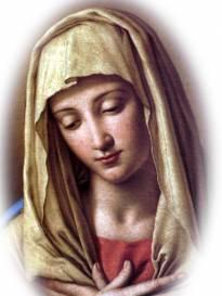 Funerali Jesi - Necrologio di Margherita Maltoni