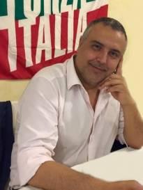 Funerali Fabriano Jesi - Necrologio di Massimiliano Lucaboni