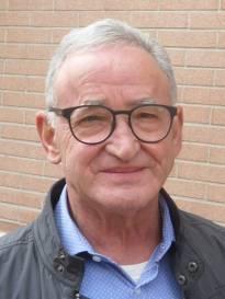 Funerali Fabriano Jesi - Necrologio di Antonio Pengue