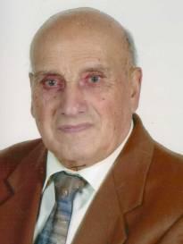 Funerali Jesi - Necrologio di Ennio Latini