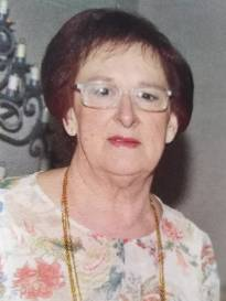 Funerali Jesi - Necrologio di Wanda Pirani