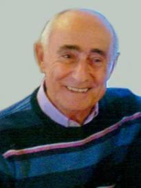 Funerali Jesi - Necrologio di Terzilio Pettinari