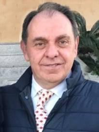 Funerali Jesi - Necrologio di Massimo Tramontana