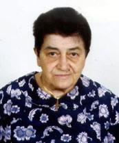 Necrologi di Orlanda Scortechini