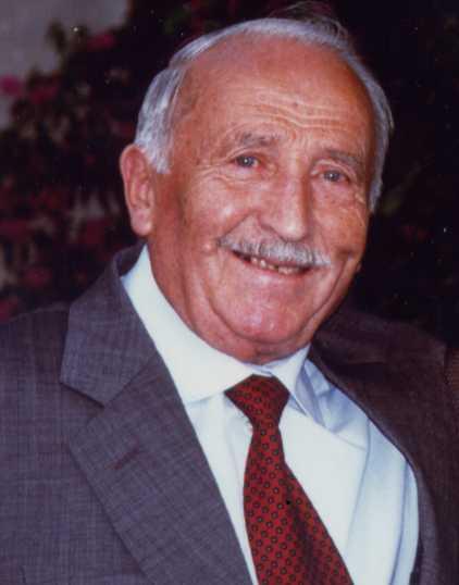 Necrologi di Silvio Cingolani