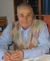 Necrologi di Bruno Cardinali