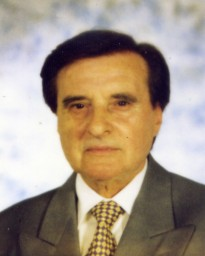 Necrologi di Claudio Vecchioni