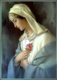 Necrologi di Lidia Corinaldesi