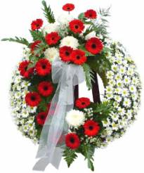 Necrologio ed informazioni sul funerale di Seconda Bracaccini