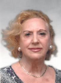 Necrologio ed informazioni sul funerale di leda Jurina
