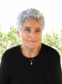 Necrologi di Marina Marziani
