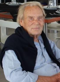 Necrologio ed informazioni sul funerale di Aldo Coppari