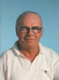 Necrologio ed informazioni sul funerale di Aldo Tonti