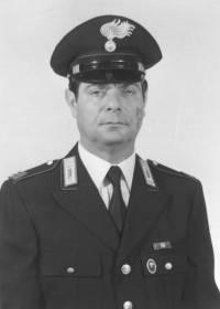 Necrologio ed informazioni sul funerale di Angelo Spatola