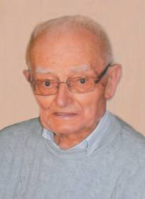 Necrologio ed informazioni sul funerale di Carlo Simonetti