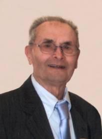 Necrologio ed informazioni sul funerale di Vittorio Solazzi