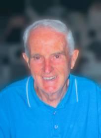 Necrologio ed informazioni sul funerale di Fernando Giambartolomei