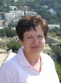 Necrologi di Manuela Sabbatini