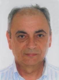 Necrologio ed informazioni sul funerale di Cesarino Rosi