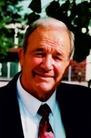 Necrologio ed informazioni sul funerale di Giovanni Quercetti