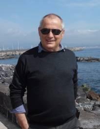 Necrologi di Stefano Riccardini