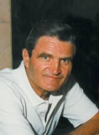 Funerali Falconara Marittima - Necrologio di Giannino Fava