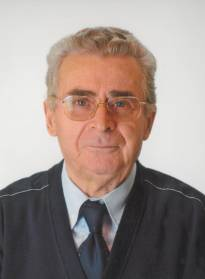 Necrologi di Alfredo Burattini