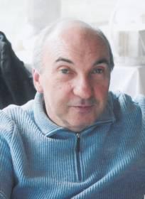 Necrologi di Andrea Montini