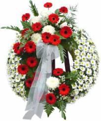 Necrologio ed informazioni sul funerale di Maria Vitali