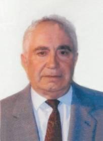 Necrologi di Mario Pasquini
