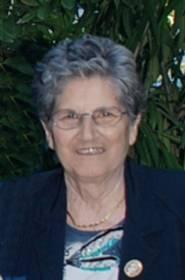 Necrologi di Rosa Campolucci