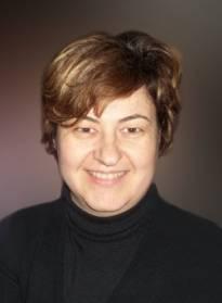 Necrologio ed informazioni sul funerale di Roberta Tirapelle