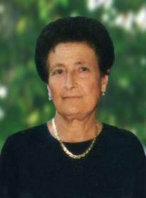 Necrologio ed informazioni sul funerale di Arduina Tarabelli