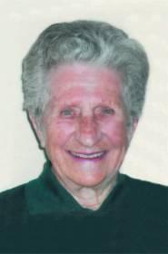 Necrologi di Rosa Roselli
