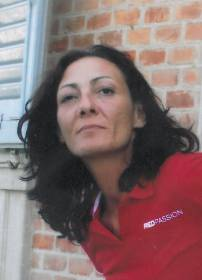 Necrologi di Francesca Agrioli