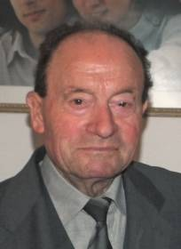 Necrologi di Emilio Ciavattini