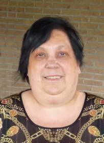 Necrologi di Rosanna Antonioli