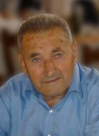Necrologi di Vittorio Rinaldi